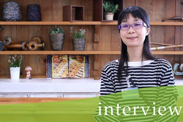 先輩インタビュー VOL.114|GMOペパボ