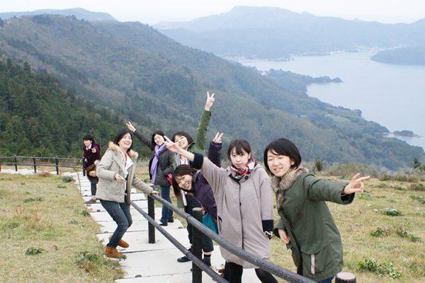 島根県隠岐郡海士町|2011